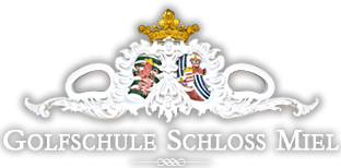 Golfschule des Golf-Club Schloss Miel